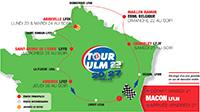 itineraire tour uml 2018 small